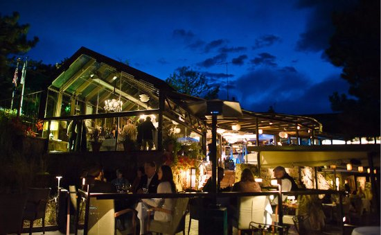 Money Inc: The 10 Best Restaurants in All of Boulder, CO