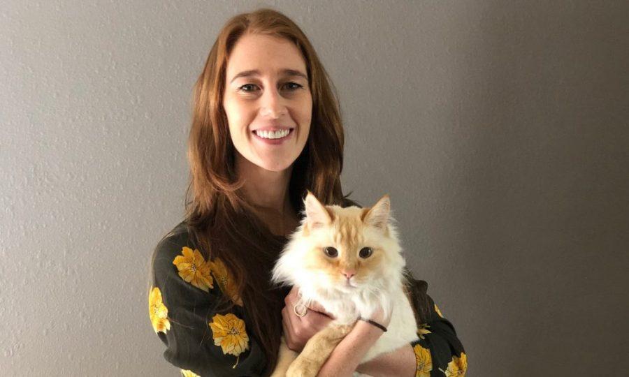 Voyage Denver: Meet Annie Davis of the Flagstaff House Restaurant