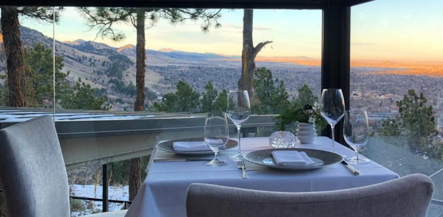 DiningOut Denver & Boulder: Your DiningOut Guide to All Things Valentine's Day 2020