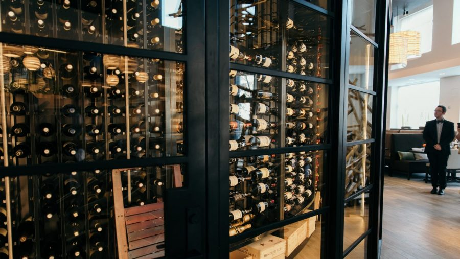 SevenFifty Daily: Rebuilding Your Restaurant's Wine Program